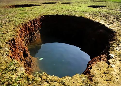 治理地下水污染的技术方法有哪些