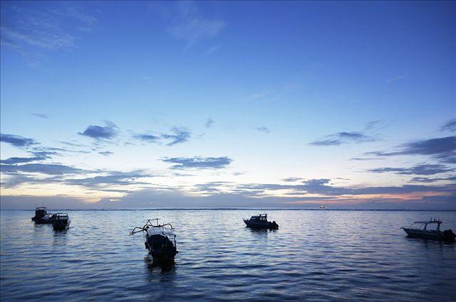 【惠游巴厘】巴厘岛五天四晚遇见水晶湾畅享之旅(全网热卖)