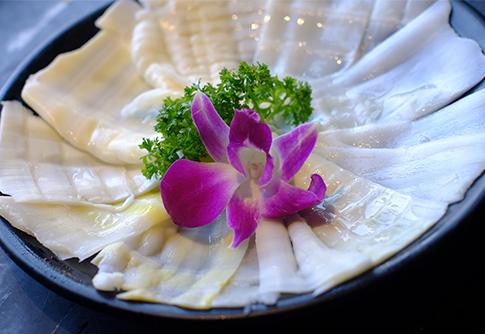 竹海笋片王