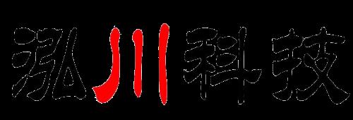 激光焊缝跟踪系统-威尼斯人平台
