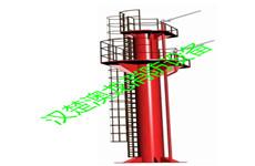 TP系列消防塔