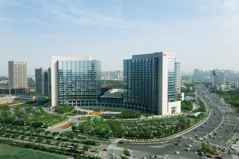 西安高新区关于进一步支持彩立方平台下载借助科创板等资本市场上市发展的若干政策
