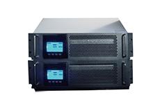 X1系列在线机架式UPS亚博app下载安装(1KVA-20KVA)