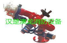 电动遥控消防水炮 PSKD20-PSKD120