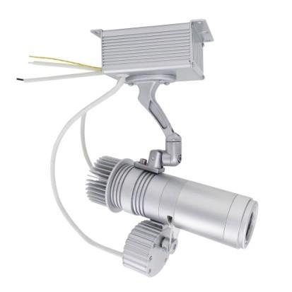 LED吸顶式旋转系列亚博体育app地址灯