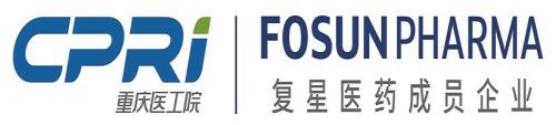 重庆医药工业研究院有限责任公司
