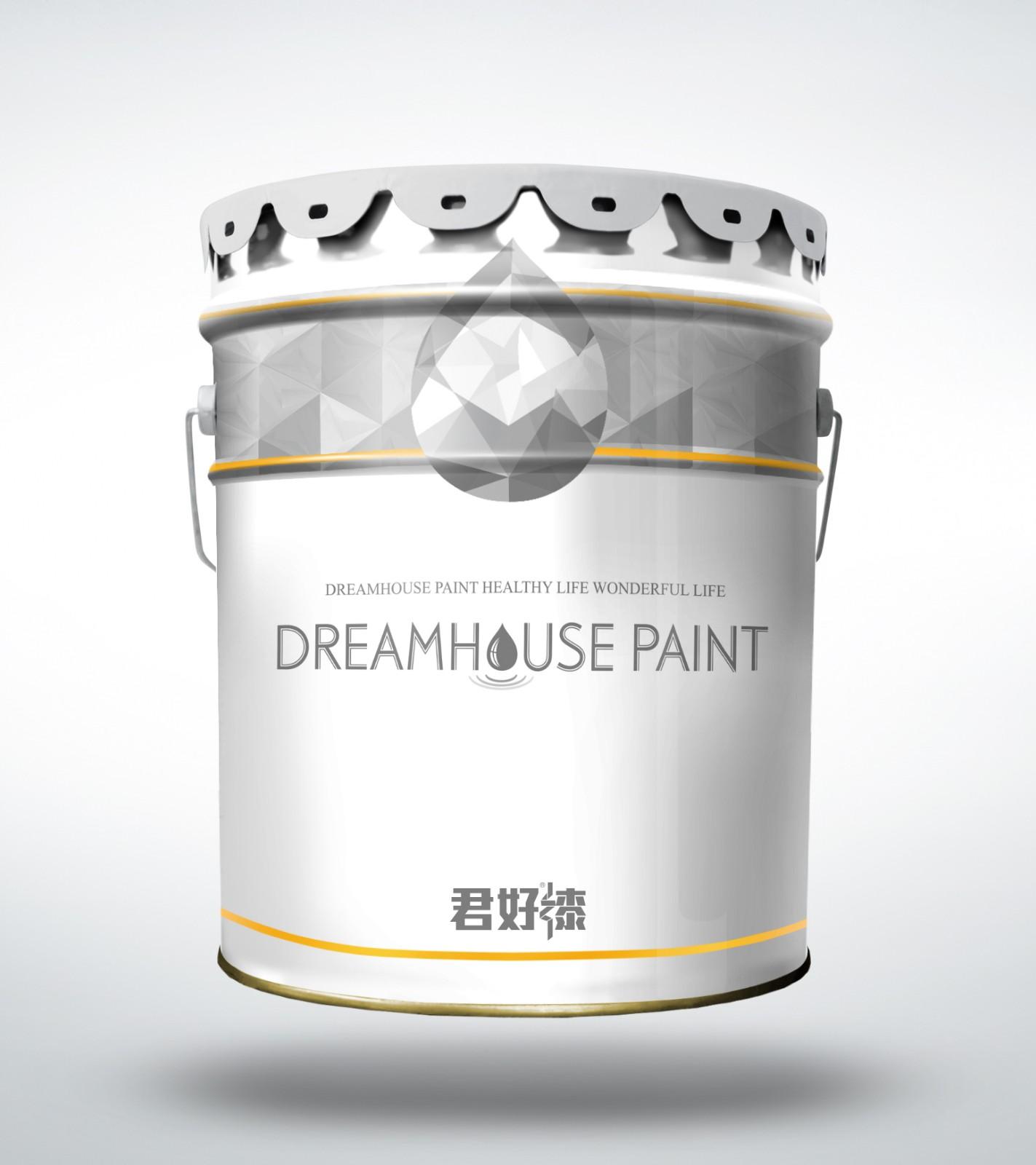 氟碳漆对比普通涂料的优势有哪些?