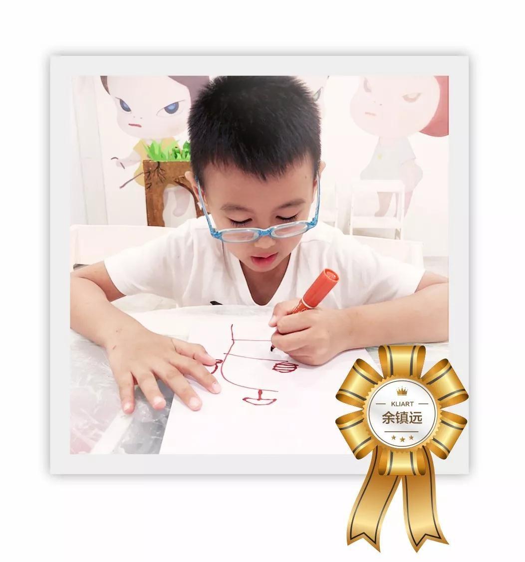 儿童美术培训是否需要天赋?如何培养孩子美术天赋