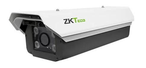 车牌识别摄像机ZK-IPR-005