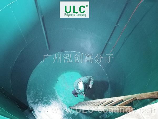 选矿浮选设备的磨损及腐蚀问题