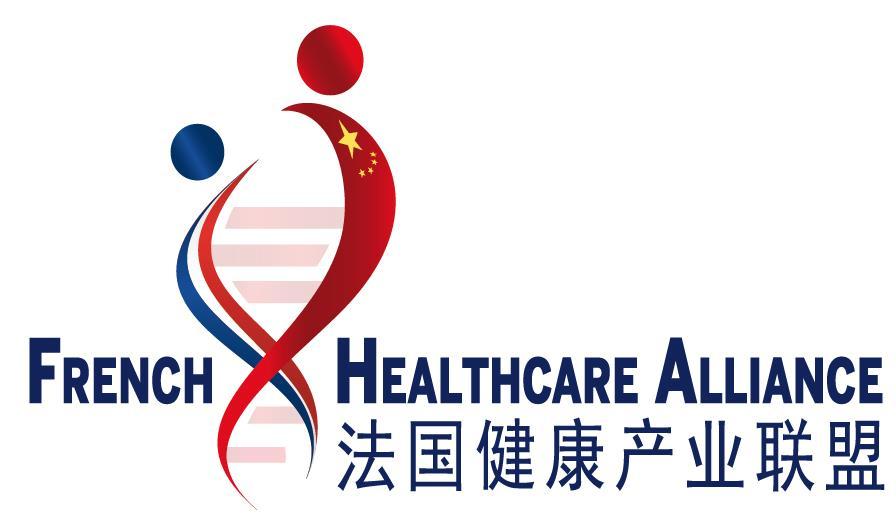 法国健康产业联盟