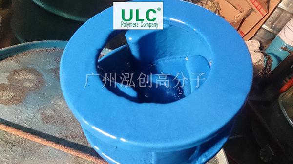 吸泥机/浮动软管的磨损问题
