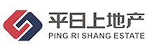 深圳市平日上房地产开发有限公司