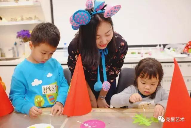 如何培养孩子的纯天然?教你五个小游戏让你和宝宝的联系更接近