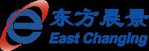 南京仲子路科技有限公司