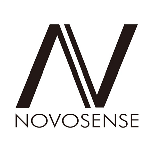 納芯微Novosense