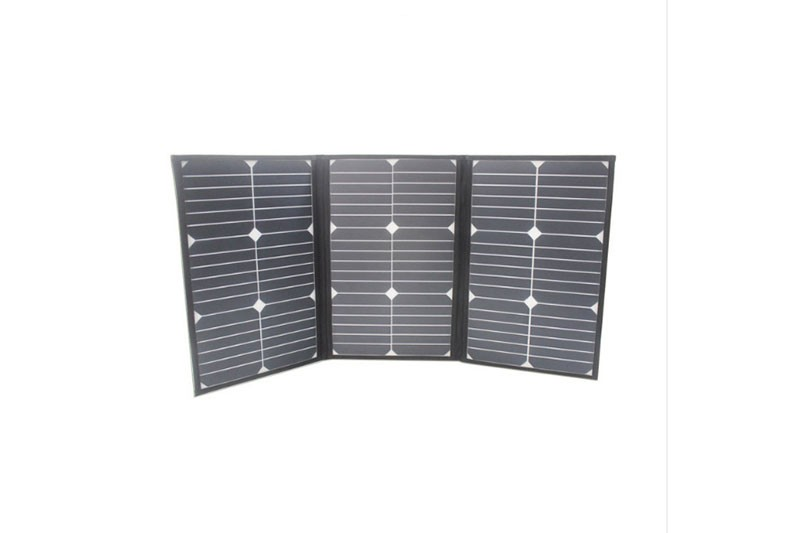 SP-60WSP  60W太阳能板