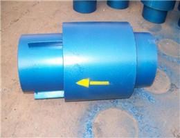 新疆蒸汽管道直埋式波纹补偿器点击了解产品详情