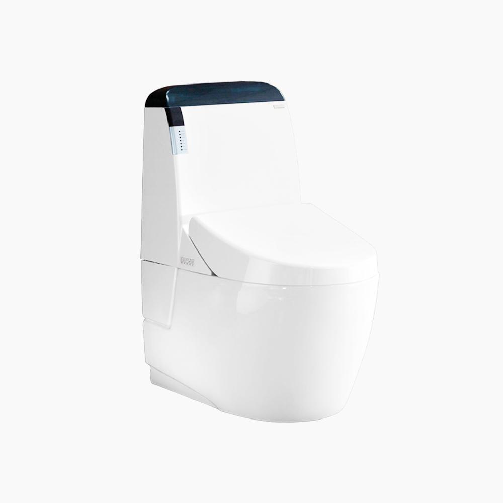 0806Z高水箱亚博体育苹果app官方马桶