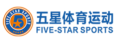 深圳市明星体育运动有限公司