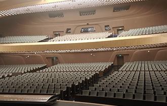 南京保利大剧院