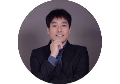 汪义朋,上海强睿生物科技有限公司,Co-founder/CEO