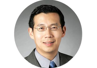 王冰,安渡生物医药(杭州)有限公司,共同创始人/首席执行官