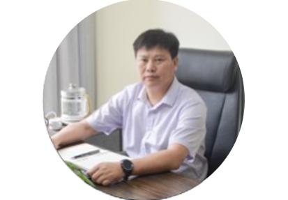 程泽能,湖南慧泽生物医药科技有限公司,创始人/首席科学家