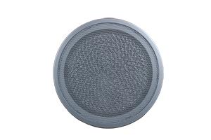 R系列---圆形分体嵌入式定向音响