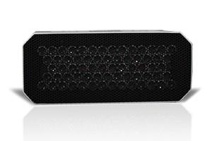 mini系列---迷你型一体式超指向性扬声器