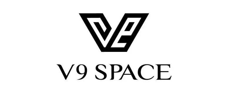 智能家居V9 SPACE,签约第11届苏州qy8千亿国际展