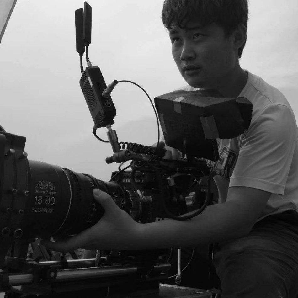 《郝梦一日游》在北京开机,万博登陆官网影视艺术系学生参与拍摄