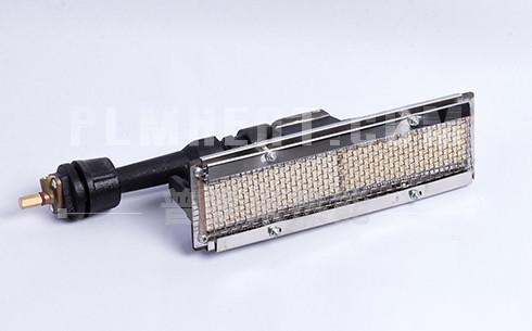 燃气红外线燃烧器-402