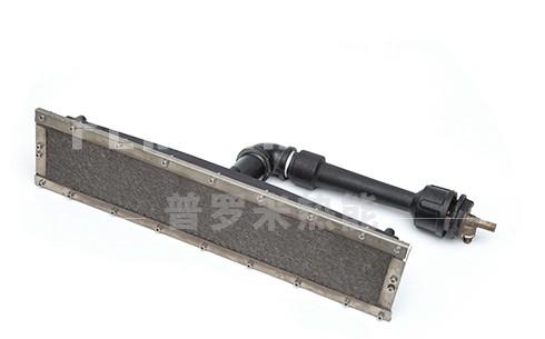 金属纤维蓄热体红外线燃烧器 S-1602
