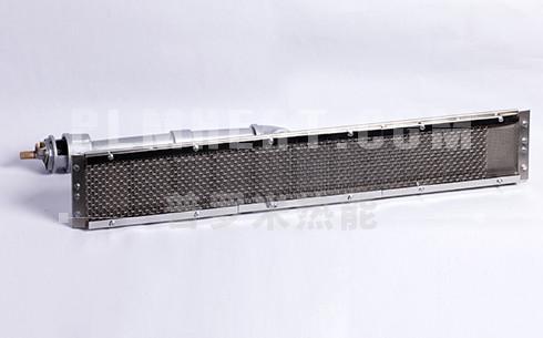 PLM-2402