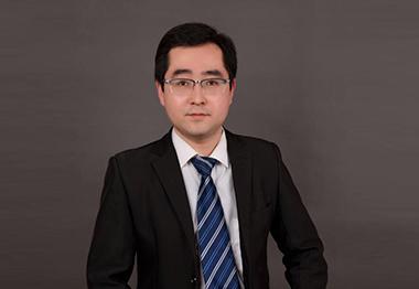 曹晓文律师