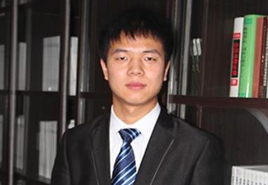 阮超  律师