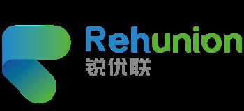 康复器材代理-广州锐优联健康产业投资有限公司