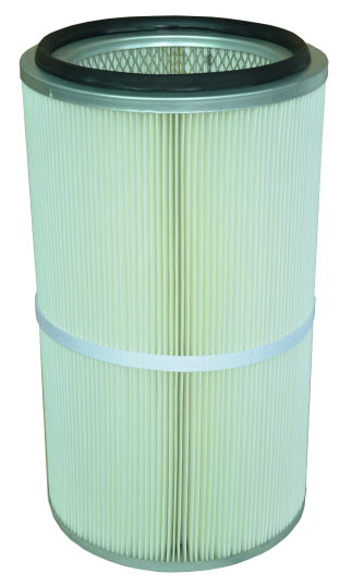 PA-700TS-LT-IQ 黏性烟尘净化器