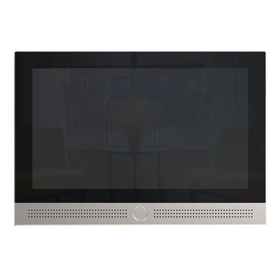 背景音乐面板-MU311