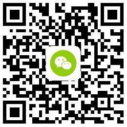 深圳市华富康供应链股份有限公司官微