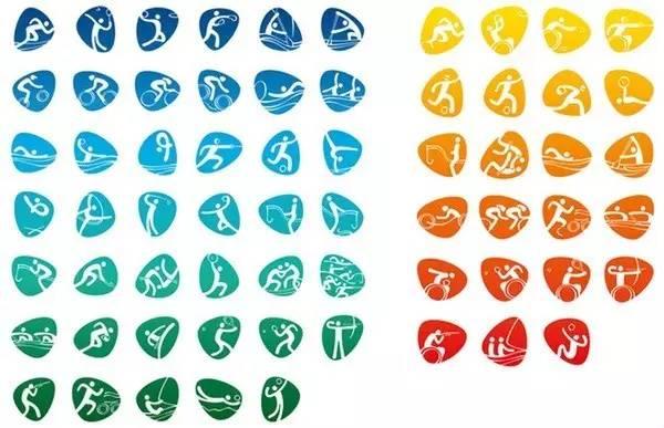 2016年里约奥运会哪些你不知道的事?