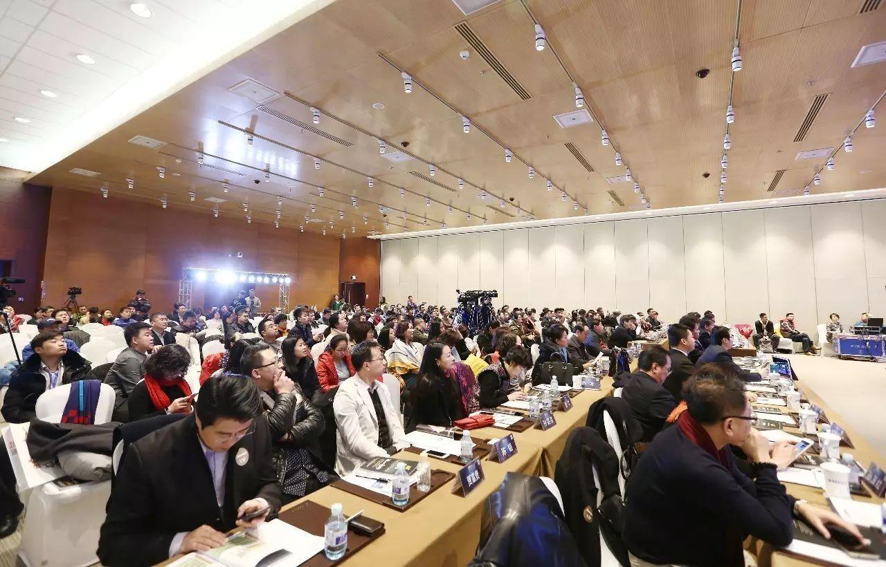 广东省广告协会会长、秘书长一行到访杰威国际北京总部