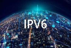 新一代互联网核心发展趋势,做时代的先行者,英迈思IPv6已全面完成部署!