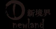 上海新境界食品贸易有限公司