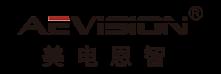 广州美电恩智电子科技有限公司