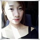 Yu yueyao