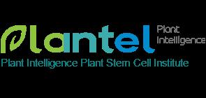 Shenzhen Plant Intelligence Plant Stem Cell Institute