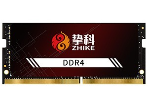4G DDR4 2400