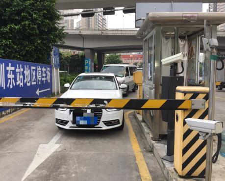 深圳火车东站